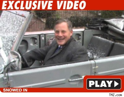 Richard Burr: Click to watch