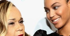 Etta James to Beyonc: I&#039;ll Whoop Your Ass!