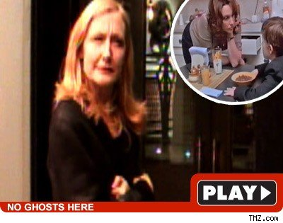 Patricia Clarkson: Click to watch