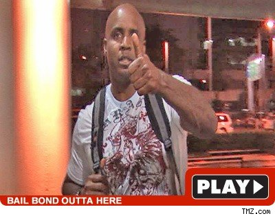 megan fox thumbs tmz. with his thumbs  over