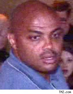 Charles barkley has finally admitted how quot stupid quot he was for drinking