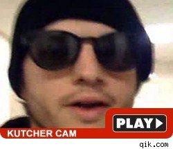 Ashton Kutcher: Click to watch
