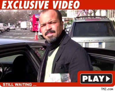 Jeffrey Wright: Click to watch