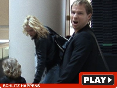 Brian Littrell: Click to watch!