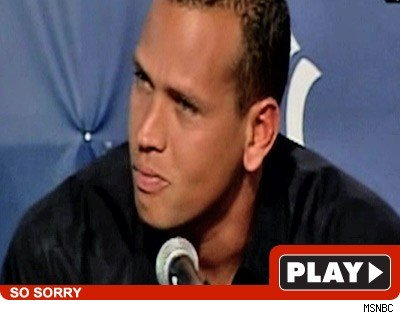 A-Rod: Click to watch