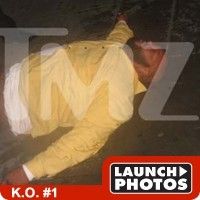 Suge Knight: Click to launch