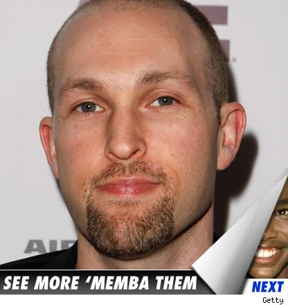 Jeff Cohen Goonies Now