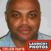 Celeb DUI'S: Launch Photos