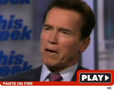 Arnold: Click to watch!