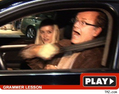 Kelsey Grammer: Click to watch!