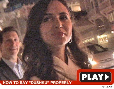 Eliza Dushku: Click to watch