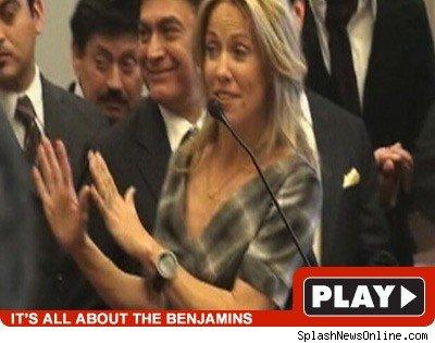 Sheryl Crow: Click to watch