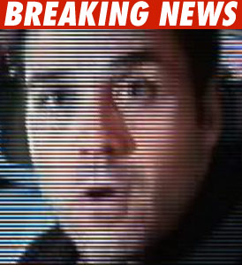 jeremy piven: breaking news
