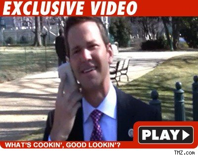 Aaron Schock: Click to watch