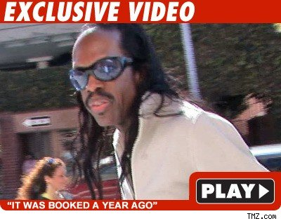 Verdine White: Click to watch
