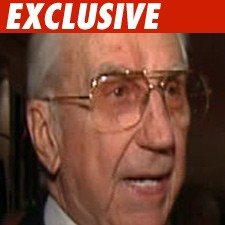 ed mcmahon: exclusive