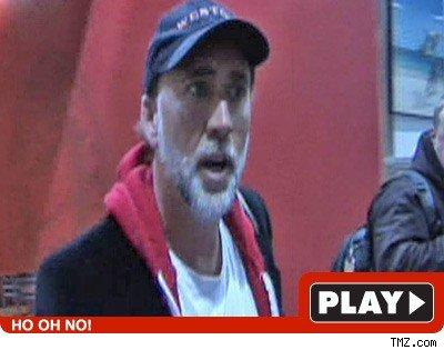 Nicolas Cage: Click to watch