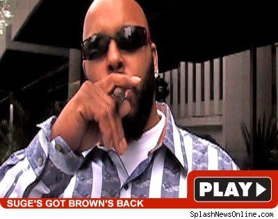 Suge Knight: Click to watch