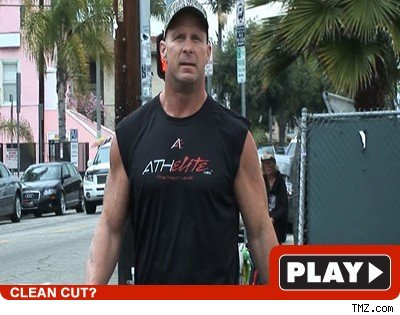 Stone Cold Steve Austin: Click to watch