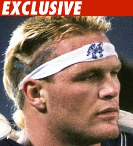 brian bosworth 30 for 30