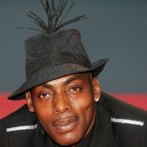 Coolio -- Through the Years