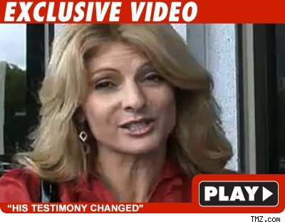 Lisa Bloom: Click to watch