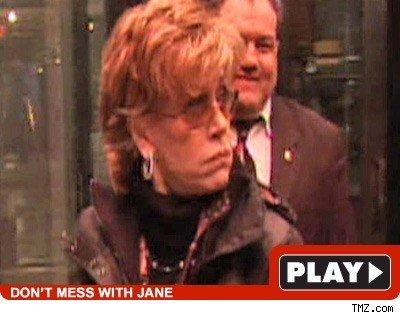 Jane Fonda: Click to watch