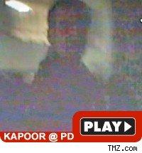 Sandeep Kapoor: Click to watch