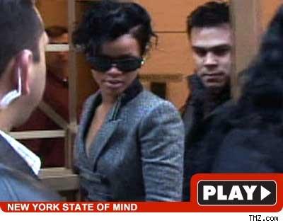 Rihanna -- click to play
