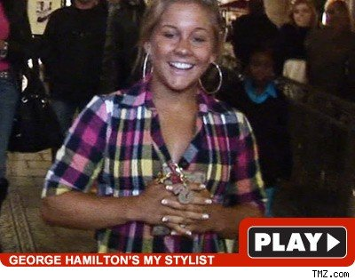 Shawn Johnson: Click to watch