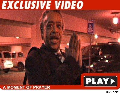 Al Sharpton: Click to watch