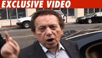 Jackie Mason -- How Dare You Say I'm Racist