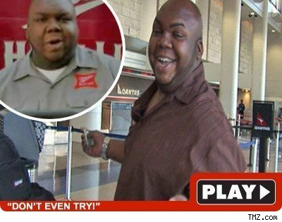 Windell Middlebrooks: Click to watch
