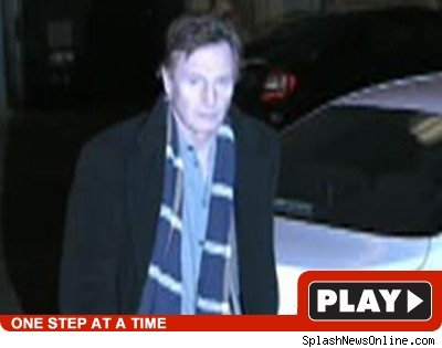 Liam Neeson: Click to watch