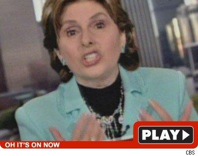 Gloria Allred: Click to watch