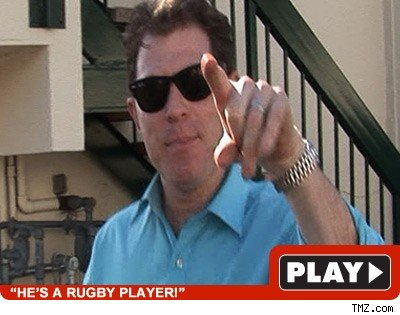 Bobby Flay: Click to watch