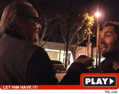 Jack Nicholson: Click to watch