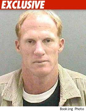 Todd Marinovich