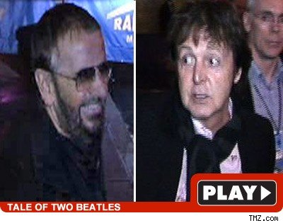 The Beatles: Click to watch!