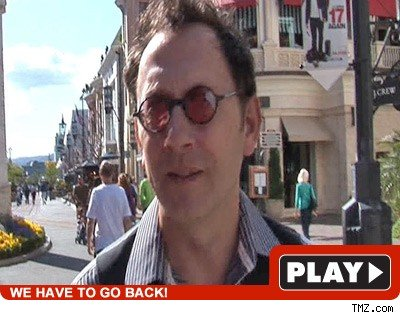 Michael Emerson: Click to watch