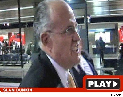 Rudy Giuliani: Click to watch
