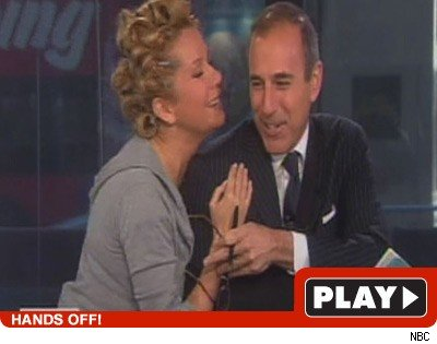 Kathie Lee Gifford: Click to watch