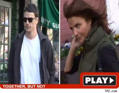 Josh Hartnett -- play video