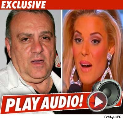 Johnny Sack - Play audio