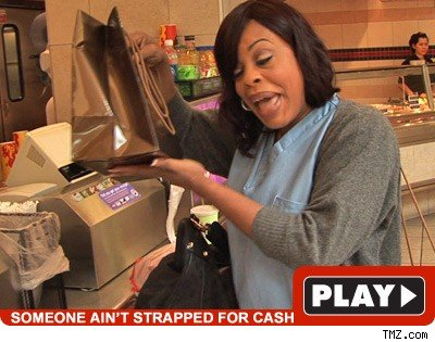 Niecy Nash: Click to watch