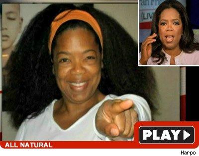 Oprah: Click to watch!