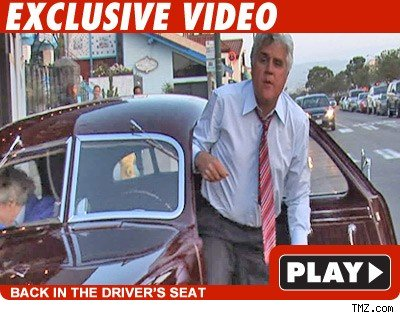 Jay Leno: Click to watch