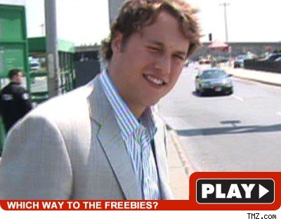 Matt Stafford: Click to watch