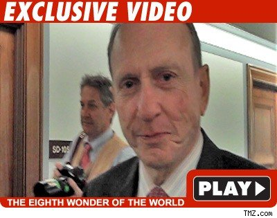 Arlen Specter: Click to watch