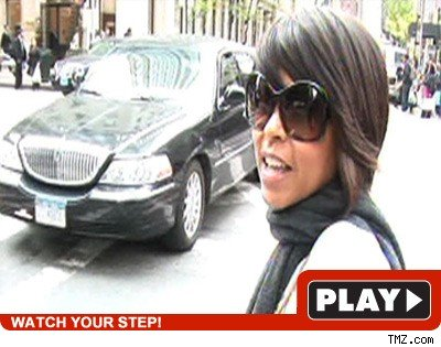 Taraji P. Henson: Click to watch